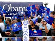 Flickr Obama Austin 01