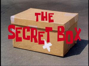 The Secret Box.jpg