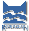 Logo-riverclan