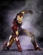 Iron Man (film) 002