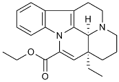 Vinpocetine