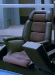 File:IntrepidCommandChair.jpg