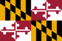 Flag of Maryland