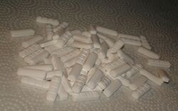 Xanax2mg