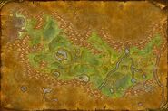 WorldMap-Ashenvale-old