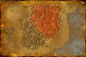 WorldMap-BlastedLands-old