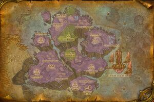 WorldMap-Netherstorm