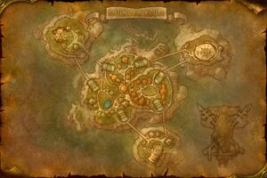 WorldMap-ThunderBluff-old