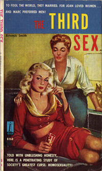 Thirdsex bookcover 1959