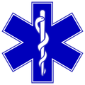 Star of life2.svg