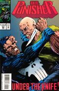 Punisher Vol 2 92