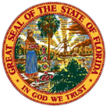 Florida state seal.png