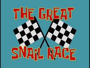 The Great Snail Race.jpg