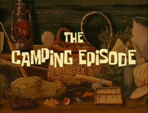 The Camping Episode.jpg