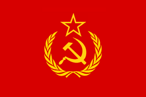 New USSR