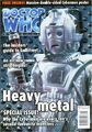 DWM issue297.jpg