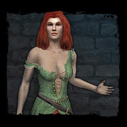 prostitutas pagina prostitutas en the witcher