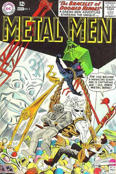 Metal_Men_4.jpg