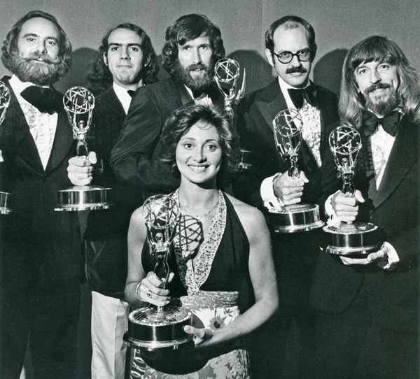 1974emmys