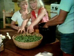 Film.greenbeans