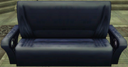 Largecouch