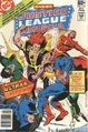 Justice League of America 153 001