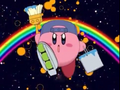 Paintkirby