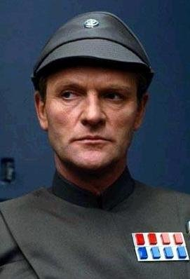 julian glover guardian