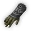 Motor Assist Armor Gloves v10