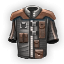 Motor Assist Armor Vest v11