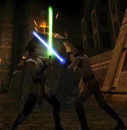 Adivina el videojuego por la imagen - Página 13 250px-Korriban_duel1