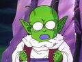 Dende1