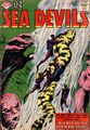 Sea Devils 9