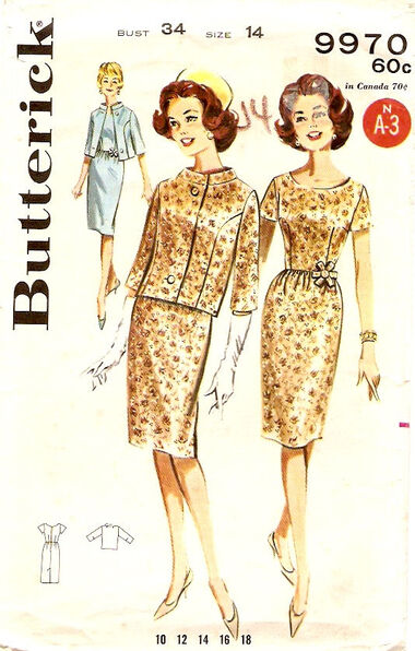 http://images4.wikia.nocookie.net/__cb20071213015128/vintagepatterns/images/thumb/a/a0/Butterick_9970_c1960_a.jpg/380px-Butterick_9970_c1960_a.jpg