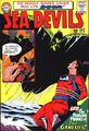 Sea Devils 26