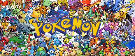 hodowle Pokemonów i Expiców
