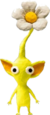 Normal yellowpikmin2