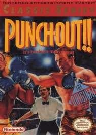 Punchout