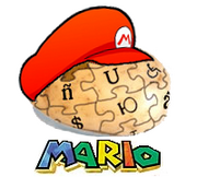 Inciclopedia Mario 64