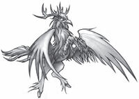 HippogryphAPG