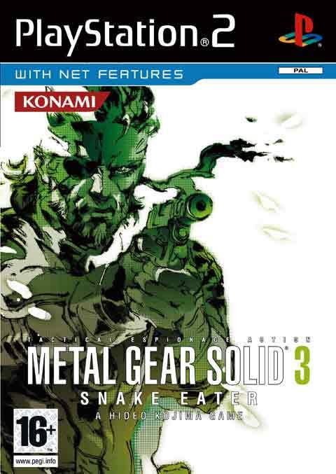 Metal-gear-solid-3-ps2.jpg