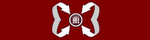 Maroondefencecouncilbanner