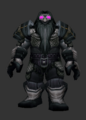 Dark Iron Steamsmith.png