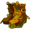 120px-Pierced_Boots.png