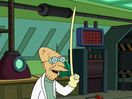 IMAGE(http://images4.wikia.nocookie.net/__cb20071229220022/en.futurama/images/a/a8/Finglonger.jpg)