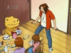 List of Digimon Data Squad episodes 02