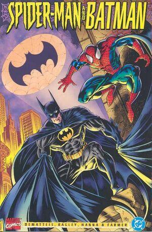 300px-Spider-Man_and_Batman_Vol_1_1.jpg