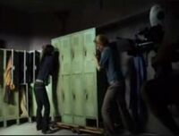 3x18-lockers on wheels