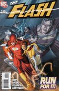Flash vol 2 233