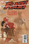 Flash vol 2 235